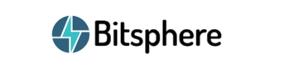 Bitsphere